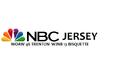 NBC JERSEY
