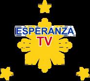 Esperanza TV 2010