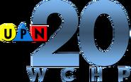 WCHP20-0