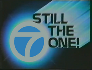 WSEV Logo (1977)