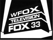 Wfox33