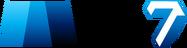 2015 ABS logo