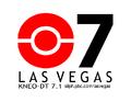 KNEO-DT 7 PBC Las Vegas