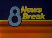 WIMS Newsbreak 1981