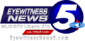 WLIX-TV logo