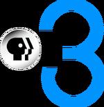 WFRD new logo