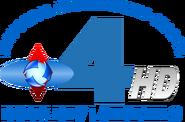 KANX logo2