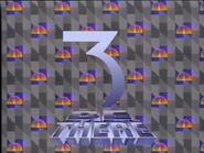 KARL Logo 1983