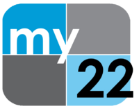 WPLC logo