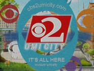 Cbs2umicity2002bumper