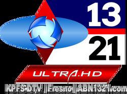 KPFS logo2