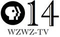 PBS 14 Logo
