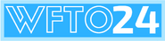 WFTO new