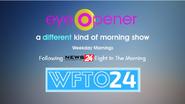Wfto eyeopener bumper 2