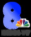 KOBB logo