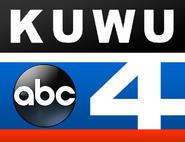 KUWU4