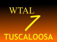 WTAL 1982 revised