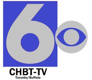 CHBT Logo