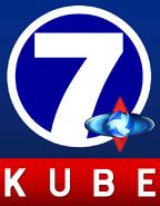 KUBE logo3