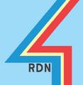 WRDH 4
