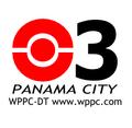 PBC 3 WPPC Panama City