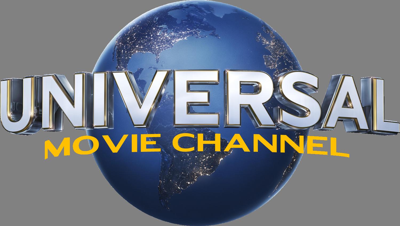 Universal Movie Channel