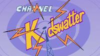 ChannelKidswatter