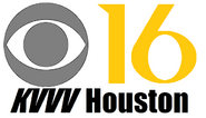KVVV Logo