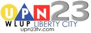 WLUP logo 95-02