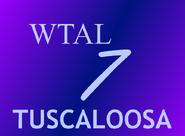 WTAL 1984