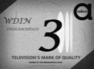 WDIN ID 1959