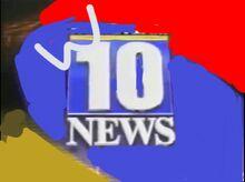 WWWW W10 News