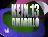 KEJX ID 1993