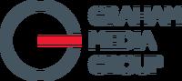 Graham Media logo