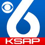 KSAP6