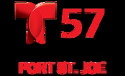 WEGK-DT4 current logo
