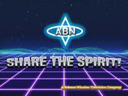 ABN ID 1984