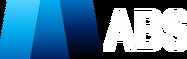 ABS logo 2015-