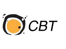 CBT Logo (1990 - 1999)