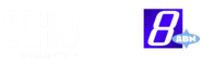 WIMS-TV Logo 1995-1997 MadeByRD