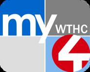 MyWTHC4