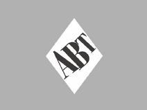 (1952-1961)