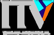 WILA logo 1989