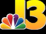 KTCC logo-0
