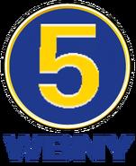 WBNY 1995