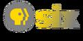 WHPB logo