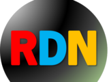 Rainbow Dash Network