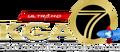 KGA logo