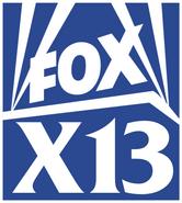 KFOX1987