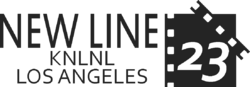 KNLNL Logo